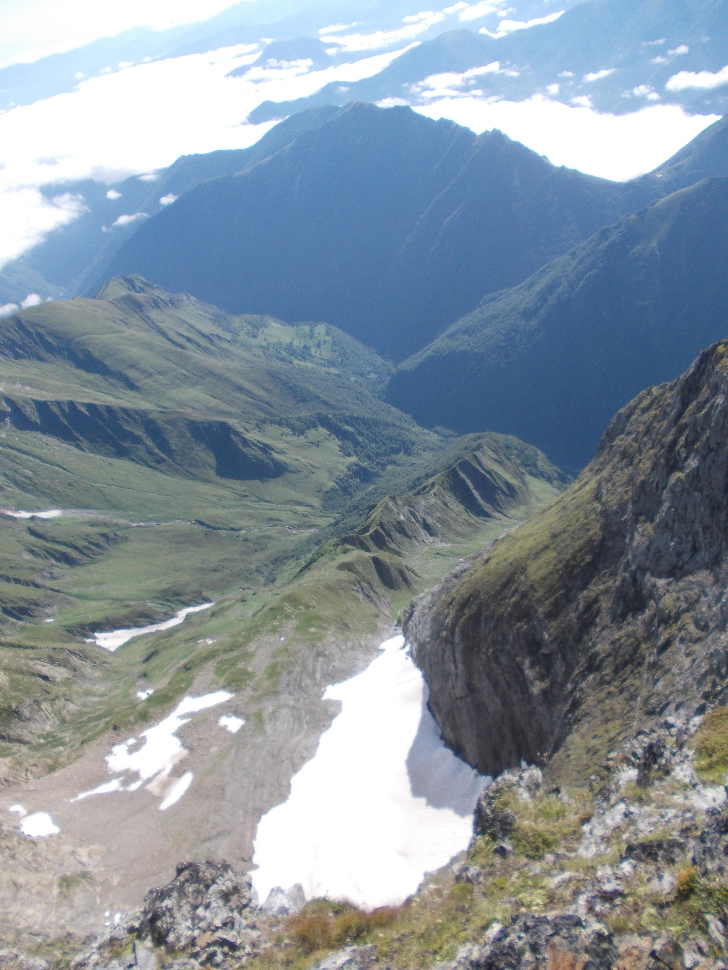 glacier d'arcouzan.JPG